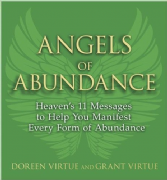 Angels of Abundance - Doreen Virtue